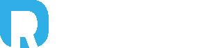 Polkowicka Dolina Recyklingu Logo
