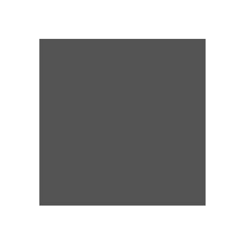 ikona - gruz