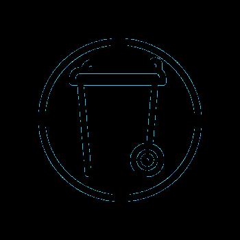 ikona zmieszane